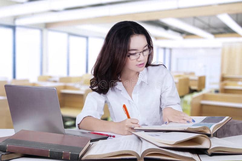 CS programming assignment help