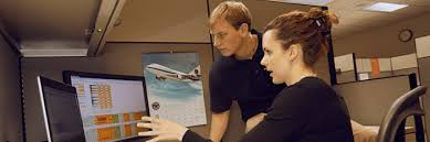 Aerospace engineering assignment help