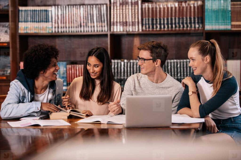 college programming assignment help