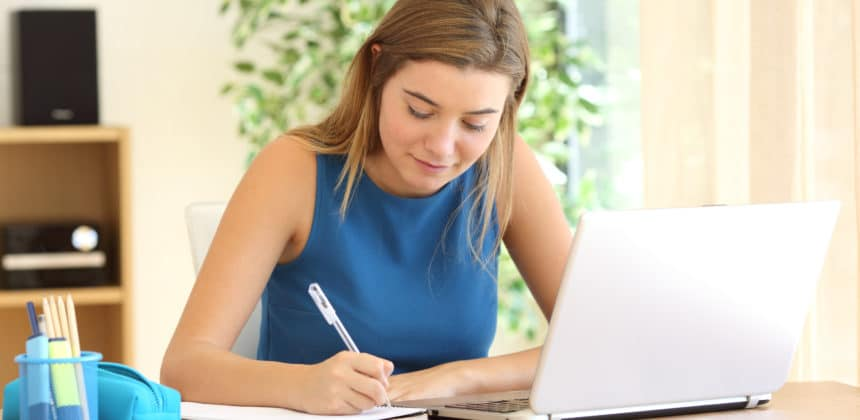 Finance case study assignment help