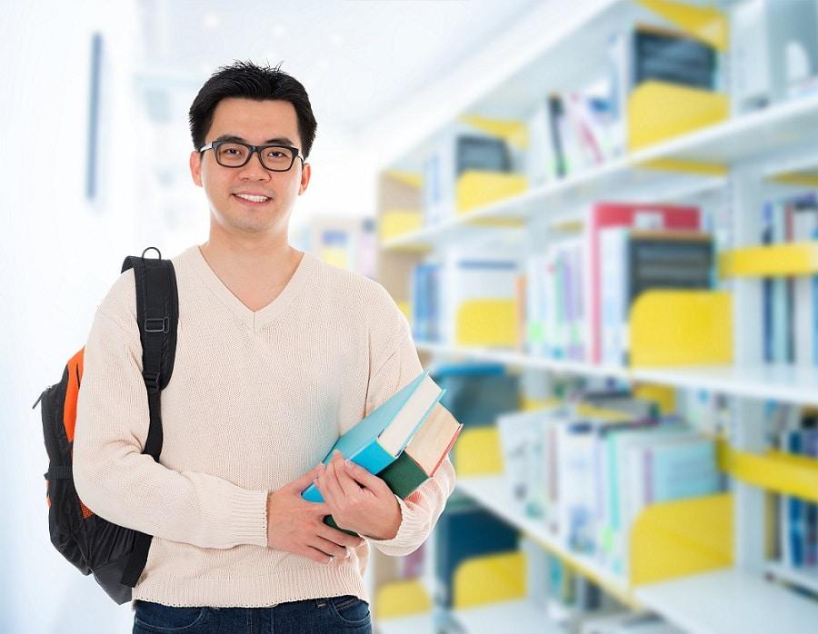 finance quantitative assignment help